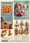 1971 Montgomery Ward Christmas Book, Page 337