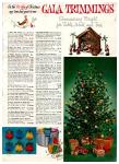 1962 Montgomery Ward Christmas Book, Page 3