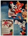 1970 Sears Christmas Book, Page 581