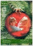 1977 Sears Christmas Book