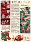 1960 Montgomery Ward Christmas Book, Page 251