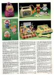 1984 Montgomery Ward Christmas Book, Page 35