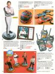 2002 Sears Christmas Book, Page 162