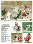 2000 JCPenney Christmas Book, Page 577