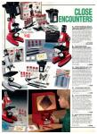 1992 JCPenney Christmas Book, Page 440