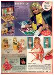 1971 Montgomery Ward Christmas Book, Page 327