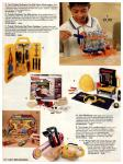 1999 JCPenney Christmas Book, Page 580