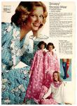1975 JCPenney Christmas Book, Page 30
