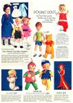 1966 Sears Christmas Book, Page 627