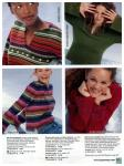 2000 JCPenney Christmas Book, Page 353