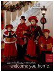 2004 JCPenney Christmas Book, Page 47