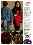1994 JCPenney Christmas Book, Page 188