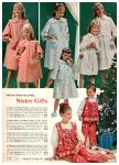 1962 Montgomery Ward Christmas Book, Page 168