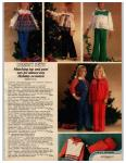 1978 Sears Christmas Book, Page 197