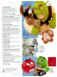 2004 JCPenney Christmas Book, Page 97