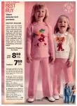 1976 Montgomery Ward Christmas Book, Page 151