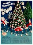 1971 Montgomery Ward Christmas Book, Page 4
