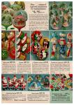 1967 Montgomery Ward Christmas Book, Page 184