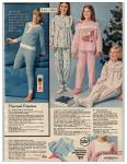 1978 Sears Christmas Book, Page 243