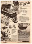 1970 Montgomery Ward Christmas Book, Page 352