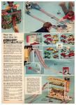 1975 JCPenney Christmas Book, Page 411
