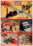 1977 Montgomery Ward Christmas Book, Page 393
