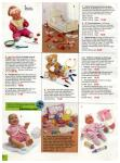 2000 JCPenney Christmas Book, Page 42