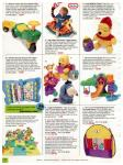 2000 JCPenney Christmas Book, Page 26