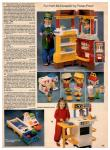 1989 JCPenney Christmas Book, Page 409