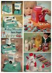 1969 JCPenney Christmas Book, Page 325
