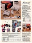 1999 JCPenney Christmas Book, Page 631