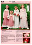1981 JCPenney Christmas Book, Page 208
