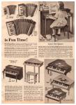 1963 Montgomery Ward Christmas Book, Page 267