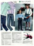 1989 JCPenney Christmas Book, Page 41