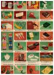1974 Montgomery Ward Christmas Book, Page 296
