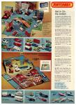 1976 JCPenney Christmas Book, Page 430