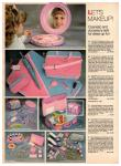 1989 JCPenney Christmas Book, Page 404