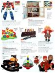 2004 JCPenney Christmas Book, Page 400