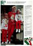 1989 JCPenney Christmas Book, Page 13