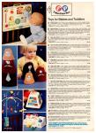 1981 JCPenney Christmas Book, Page 440