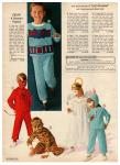 1966 Sears Christmas Book, Page 178