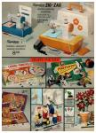 1973 Montgomery Ward Christmas Book, Page 253