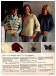 1979 JCPenney Christmas Book, Page 85