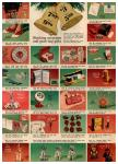 1974 Montgomery Ward Christmas Book, Page 297