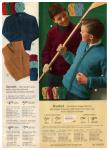 1966 Sears Christmas Book, Page 203