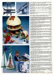1984 Montgomery Ward Christmas Book, Page 51