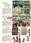 1962 Montgomery Ward Christmas Book, Page 337