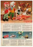 1966 Sears Christmas Book, Page 148