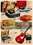 1976 Montgomery Ward Christmas Book, Page 412