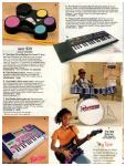 1999 JCPenney Christmas Book, Page 562